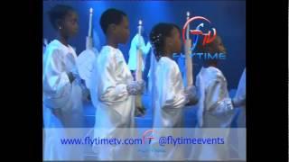 Flytime TV: 2face Live Concert
