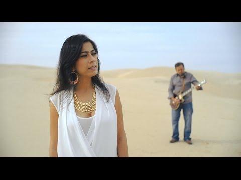 Raat Yun - by Devika & Noor Lodhi