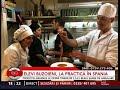 60 DE MINUTE 24 05 2018 ELEVI BUZOIENI, LA PRACTICĂ ÎN SPANIA