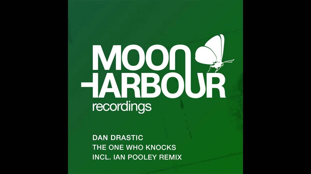 Download Dan Drastic - Crawl Space (MHD014)