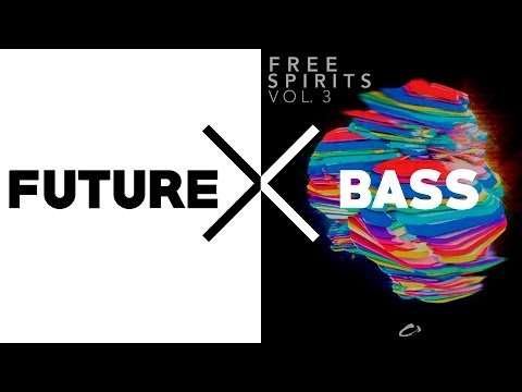 [Future] Myles Jaeger - Feel So Good [spirited]