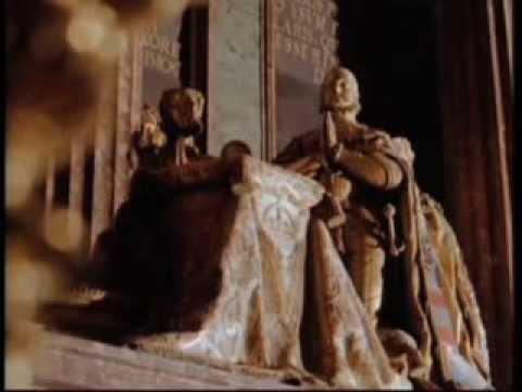 Filippo II di Spagna e l'Escorial
