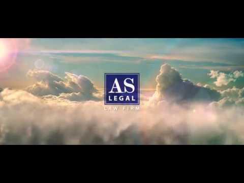 Юридическая компания ASLegal