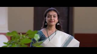 Pretham 2 JayaSurya   New malayalam full movie trailers