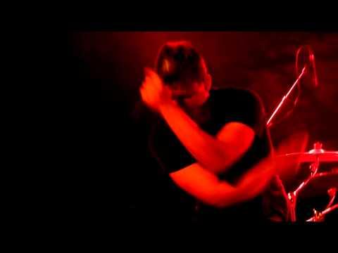 [HD] Tyler Ward - If I'm Being Honest & Medley (Hamburg, October 21, 2013)