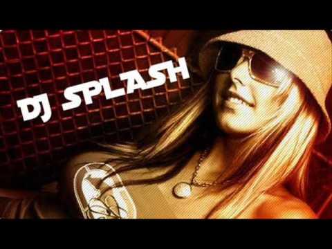 Dj Splash And Zola - Dong (Radio Mix)