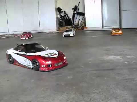 машинки фото на пульте управления
