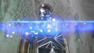 Daft Punk Giorgio By Moroder Logans Run Vintage Scifi Video Mix