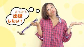 http://tinyurl.com/p8pxl87 ← Japanese Learning on iTalki! http://ti...