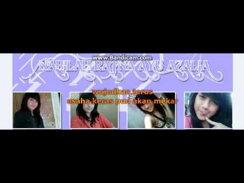JKT48 - Shonichi [lyric]