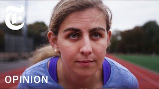 i-was-the-fastest-girl-in-america-until-i-joined-nike-nyt-opinion
