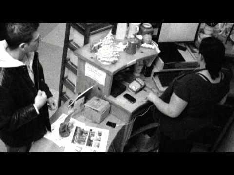 Cashier Job Description Doovi