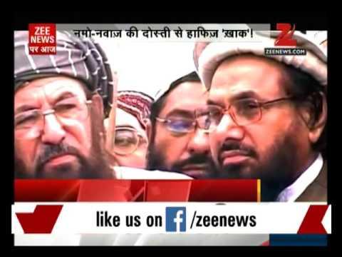 India, Pakistan, Bangladesh will reunite to form 'Akhand Bharat', says Ram Madhav