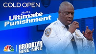 Brooklyn Nine-Nine - YouTube