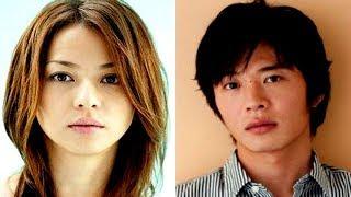 【芸能】田中圭、妻・さくらとの結婚秘話語る「授かり婚だったのでいろ...