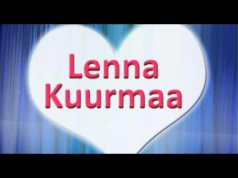 """Eesti Vähiliidu Heategevuskontsert """"Elu ja Armastus"""", 2012"""