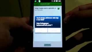 aptoide baixe aplicativos para android sem pagar nada download apk aqui android zone blog