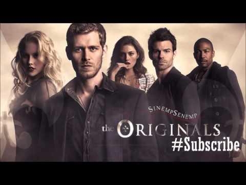 The Originals 3x16 Soundtrack