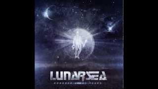 Lunarsea - Pro Nebula Nova [HD]