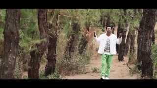 Dillan Chete (Ft. Sachin Ahuja) (Roop Kanwal) Mp3 Song Download