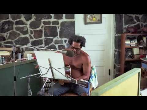 THE GABBY PAHINUI HAWAIIAN BAND - IPO LEI MANU 1974 - YOUTUBE