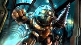 Bioshock crítica y review