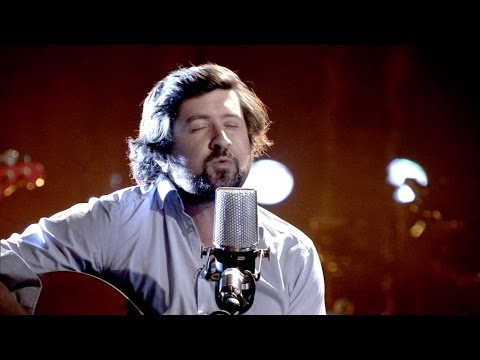 Raffaella Carra - A far l'amore comincia tu (Alternate Version) • TopPop from YouTube · Duration:  2 minutes 43 seconds