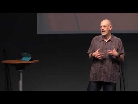 Dr. James White - The Preeminence of Christ