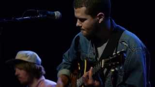Local Natives - You & I (Live on KEXP)