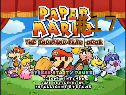 List of Mario games by genre | Nintendo | Fandom