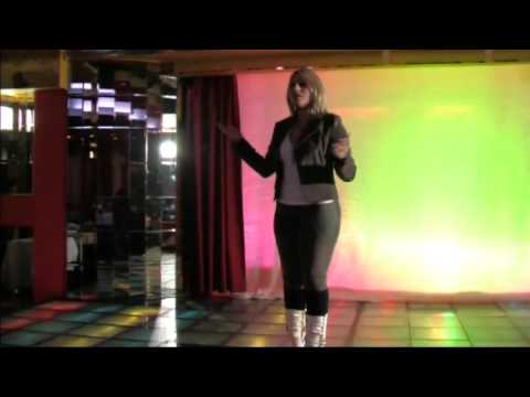 Nicoleta Guta - Ce vorbe dulci