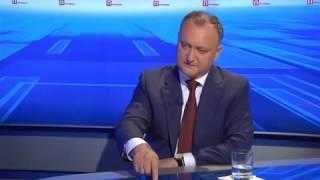 Сбербанк и ВТБ забраковали схемы передачи капитала в оборонный банк