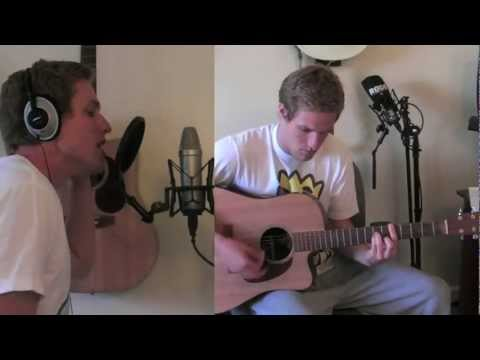 Cheer Up / Lost Ones / Lights Please Cover - J. Cole
