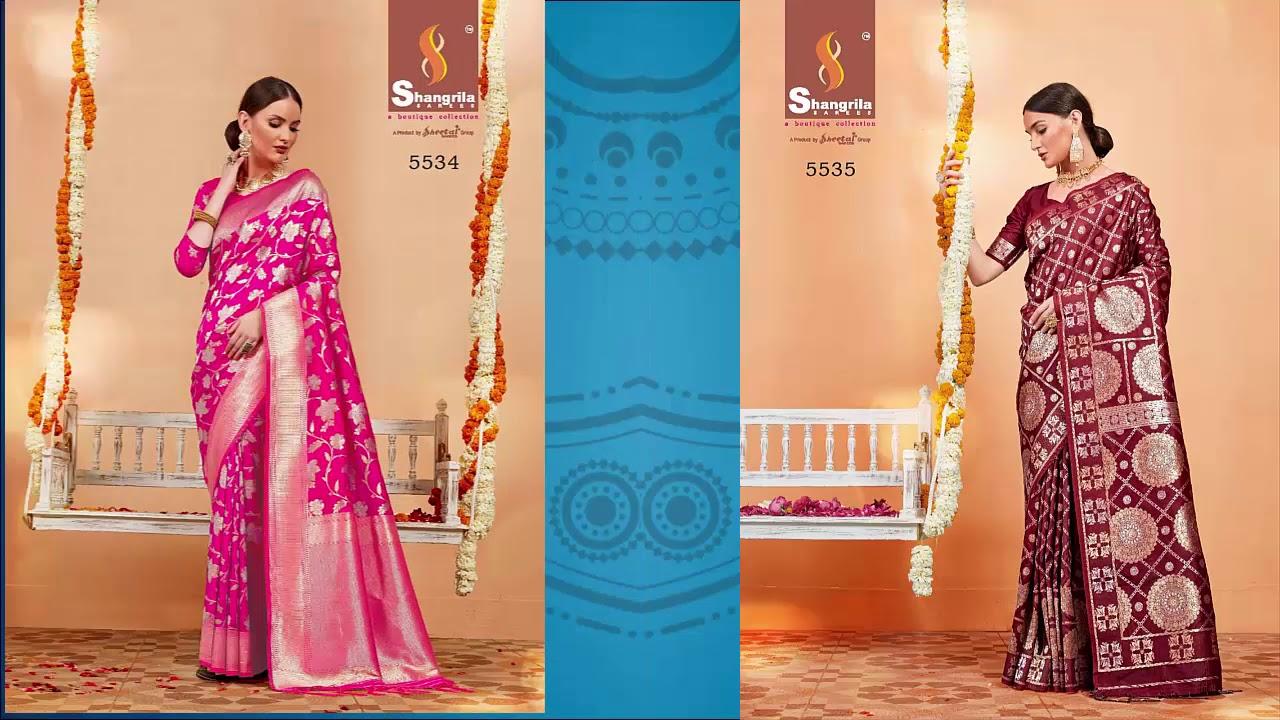 fd668ce03b designer sarees online | Fashion Magazine + Online Store
