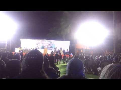 Uttarahalli kancherla message in bangalore