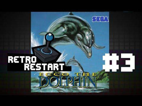ecco-the-dolphin---jiffy-bag---let's-play-mega-cd!-part-3