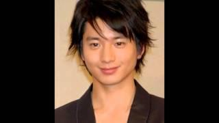 向井理さんが芸能界デビューのきっかけと、アルバイト時代の話をしてい...