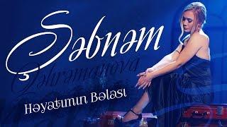 Sebnem Qehremanova - Heyatimin Belasi (Yeni 2020)