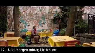 20 Komödien & Liebesfilme #2