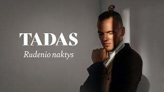 RUDENIO NAKTYS