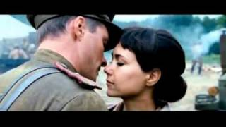 Paradox Soldiers (2010) Trailer