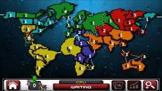 Rise Wars