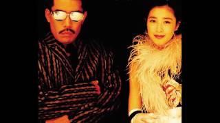 おともだちのKATSUさんが、 私の歌う鈴木雅之さん&菊池桃子さんの...
