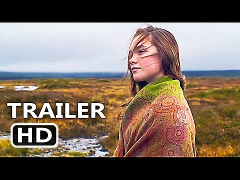 LADY MACBETH (Drama, 2017) - TRAILER