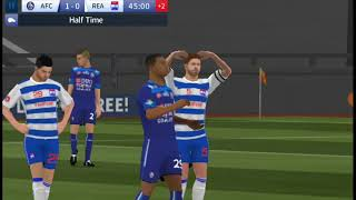download jersey arema dream league soccer 2017