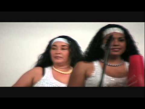Miami Dade Projecto MultiCultural Las Americas  Dia Del Danzon