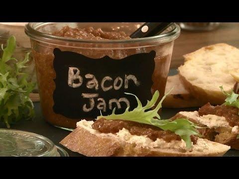 How to Make Bacon Jam | Father's Day Recipes | Allrecipes.com