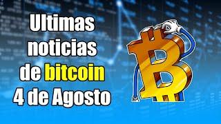 Hackean bitcoins price free sports betting bonus no deposit