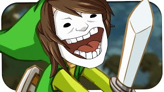 FAST UNSTERBLICH ☆ Minecraft: Ender Games