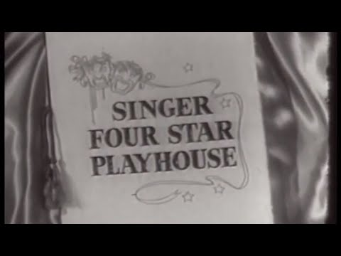 four-star-playhouse-charles-bronson-the-time-of-day
